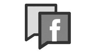 Agenzia Facebook Ads Facebook italia milano roma Facebook pubblicita